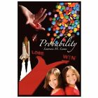 Probability by Lawrence Mark Leemis (2010, Hardcover)