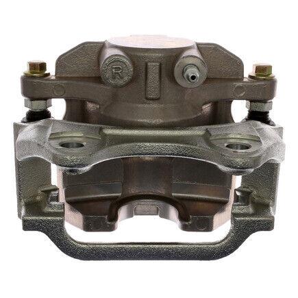 Raybestos FRC11826N Disc Brake Caliper Rear Right