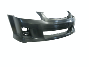 FRONT BUMPER BAR COVER FOR HOLDEN COMMODORE VE 2006-2010