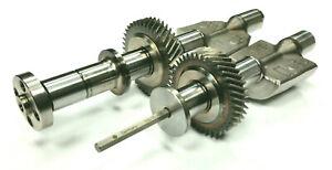 Ausgleichswellen-VW-2-0-2-0-TDI-Pumpe-Duese-PD-Ausgleichswellenmodul-Olpumpe