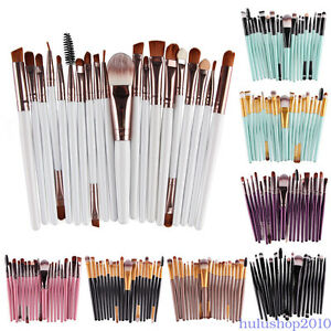 Pro-20pcs-Soft-Cosmetic-Eyebrow-Shadow-Makeup-Brushes-Set-Kit-for-Women-RH568