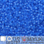 7g-Tube-of-MIYUKI-DELICA-11-0-Japanese-Glass-Cylinder-Seed-Beads-UK-seller thumbnail 202