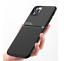 thumbnail 4 - For-iPhone-12-Pro-Max-11-XR-SE-7-8-Plus-Shockproof-Rubber-Magnetic-Leather-Case
