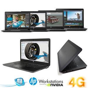 WORKSTATION-PORTATILE-HP-ZBOOK-17-CORE-I7-RAM-32GB-SSD-HDD-17-3-034-QUADRO-WIN10