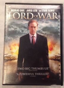 Lord-of-War-DVD-2006-2-Disc-Set-Special-Edition-Nicolas-Cage