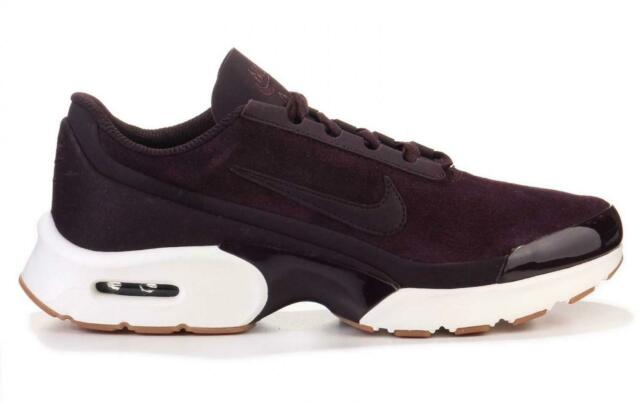 Details About Womens Nike Air Air Air Max Jewell Se Port