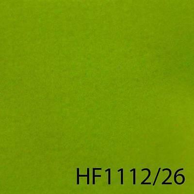 FELT FABRIC SHEETS SOFT FEEL ART & CRAFT  **25 COLOURS** CARD MAKING MATERIAL