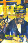 Diary as Fiction: Dostoevsky's Notes from Underground and Turgenev's  Diary of a Superfluous Man by Jessica M Natale (Paperback / softback, 1999)
