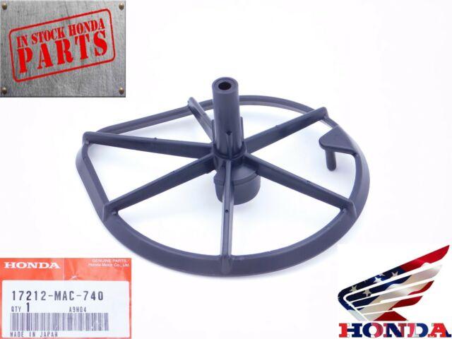 OEM Air Filter Cage Screw Fits Honda CR500R CR 500 CR250R CR 250 CR125 CR 125