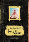 The Book of Lost and Found by Lucy Foley (Hardback, 2015)