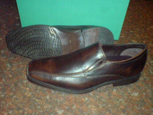 Brown Nouveau Men AnistonItalienCollection Clarks FormelleCasual NvwnOm08