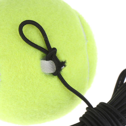 MMA Boxing FightBall With Head Band For ReflexSpeed TrainingPunching ExercisPTH