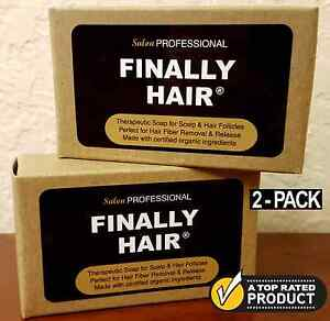 Finally-Hair-Loss-Shampoo-Hair-Loss-Conditioner-Bars-Help-Prevent-Hair ...