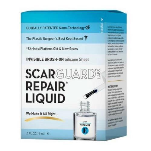 Scarguard Md Premium Líquido 14.8ml Ml
