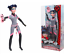 Miraculous-Ladybug-Fashion-Doll-MULTIMOUSE-10-5in-25cm-Bandai-39908-FreeShipping thumbnail 1