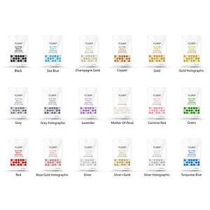 Wellmade-Glitter-Grout-Additives-For-Wall-Floor-Tile-Mosaic-5-3o-150g-Bathroom