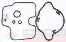 Honda VFR750F Interceptor 1994-1997 Basic Carburetor Repair Kit K&L 18-5562