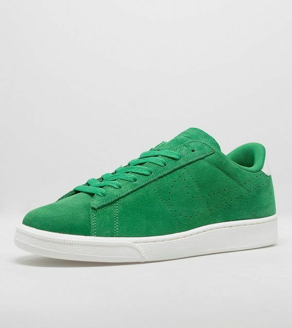 Men's NIKE COURT CLASSIC CS SUEDE   size 10 Brand New   829351 300
