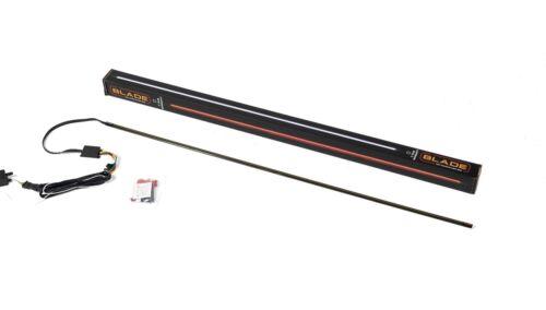 Putco 92009-60 Blade LED Tailgate Light Bar