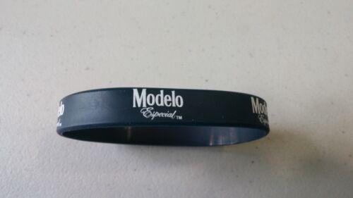 NEW LOT OF 2 MODELO ESPECIAL WRIST BAND DARK BLUE