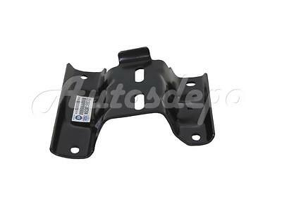 Bumper Bracket For 99-2003 Ford F-150 99-2002 Expedition Front Driver Side