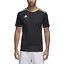 New-Adidas-Entrada-18-Climalite-Gym-Football-Sports-Training-T-Shirt-Top-Jersey thumbnail 7