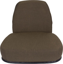 Cushion Set Ty15789 Fits John Deere 8850 8960 9400 9410 9500 9510 9510sh 9600