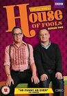House of Fools - Series 2 DVD
