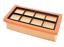 2x-Filter-Lamellenfilter-AD-3-000-AD-3-200-Staubsauger-fuer-Kaercher-6-415-953-0 Indexbild 2