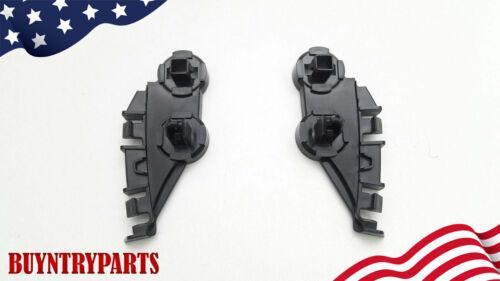 FRONT BUMPER BRACKET for CHRYSLER 300 2011-18 57010745AF A Pair