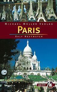 PARIS-Michael-Mueller-City-Reisefuehrer-Disneyland-07-Stadtfuehrer-NEU