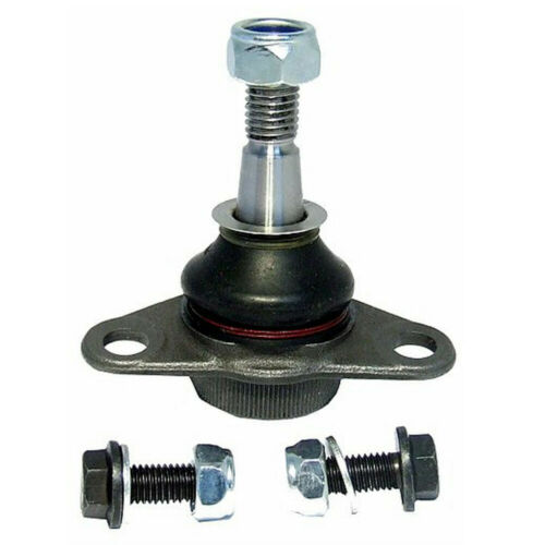 Suspension Ball Joint Front Lower Delphi TC1519 fits 03-13 Volvo XC90