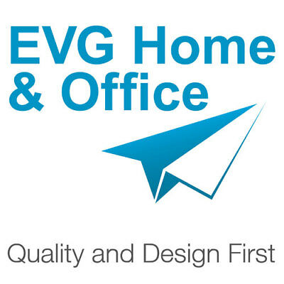 EVG Goods
