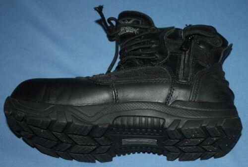 8 Stivali Uomo Lacci Thorogood Impermeabile Donna Antinfortunistici Con 6 Z70TTq