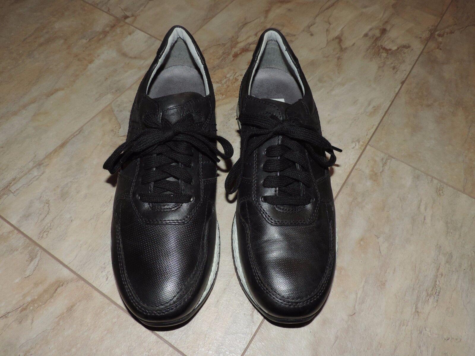 Fretz Men Herrenschuhe, Sneaker Sneaker Herrenschuhe, Gr. 41 db4c84