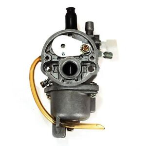 Carburateur-Carb-Mini-Moto-Pocket-Dirt-Bike-Quad-Cross-Carb-SUV-47cc-49cc-Moteur