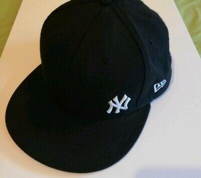 Diverse Größen Freundschaftlich New Era Caps New York Yankees Detroit Tigers La Dodgers