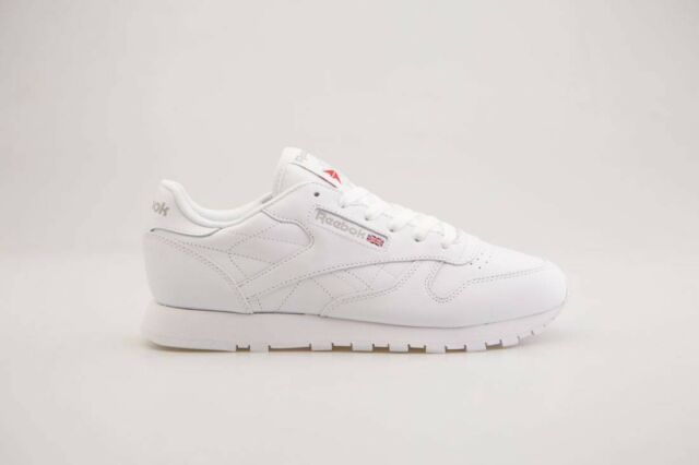 reebok womens shoes online