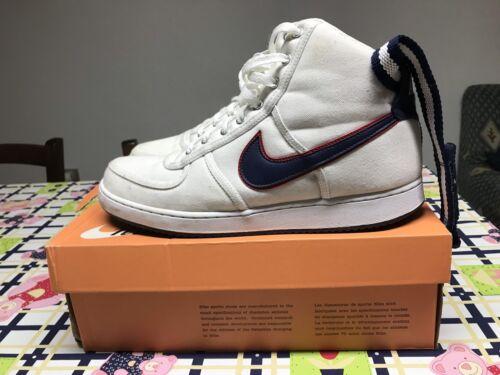 pour Limited Num de 10 Chaussures Nike Vntg Uk baskets Toki EdtExcellent hommes 45 état T1FJlKc