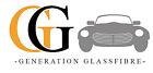 generationglassfibre