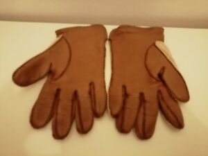 dents-winchester-leather-brown-Crochet-gloves