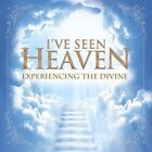 I've Seen Heaven: Experiencing the Divine by Bob DeMoss (Hardback, 2014)