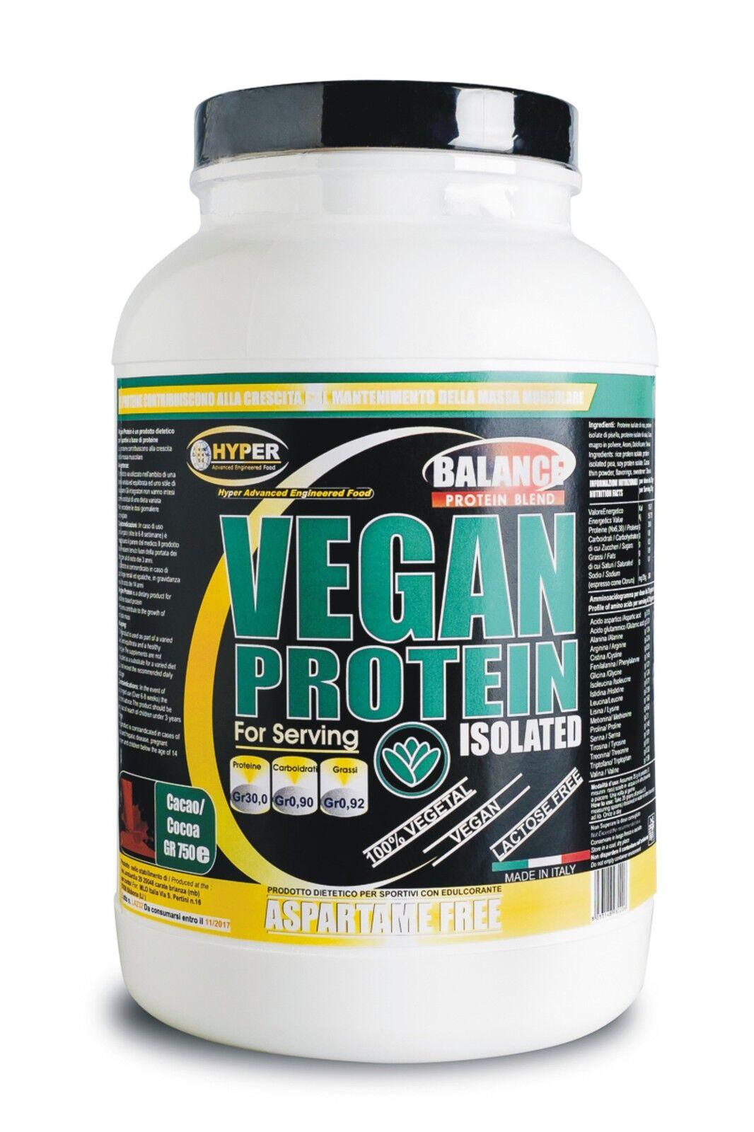 Vegan Protein Pflanzliche Proteine 3 2250 Quellen ohne Aspartam 2250 3 Gramm Vanille 93463d