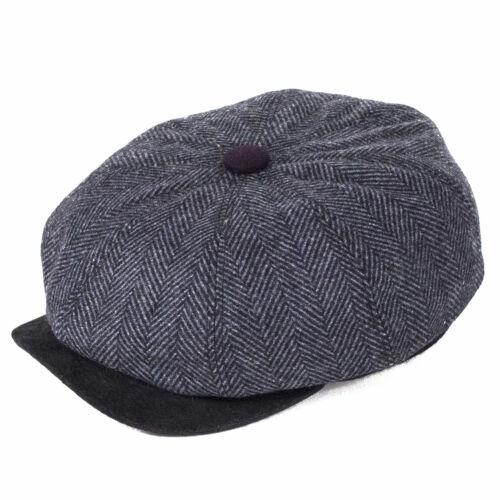 Ardesia Dasmarca Panettiere Hats Charlie Cappello SwxIABqx