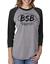 Backstreet-Boys-2019-Vegas-Concert-Shirt thumbnail 3