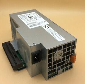 IBM  97P2330  Power Supply, 850 Watt AC