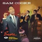 Encore/Songs by Sam Cooke by Sam Cooke (CD, Jun-2014, Hoo Doo Records)