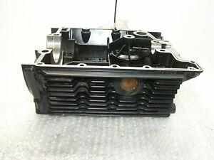 Ölwanne  mit Schauglas Ölschauglas Motorgehäuse BMW K 75 K75