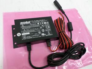 OEM-Symbol-50-14000-122-9VDC-1A-Carretilla-Poder-Suministro-50-14000-122R