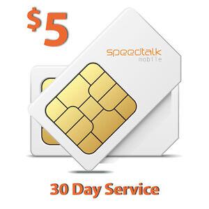 5-Prepaid-SIM-Card-for-GSM-GPS-Tracker-Pet-Senior-Kid-Child-Car-Smart-Watches